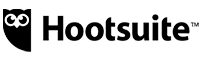 Logos Hootsuite