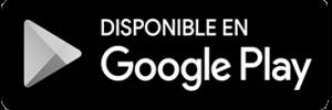 appstore Disertel App